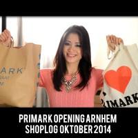 Primark-opening-arnhem-shoplog-oktober-2014