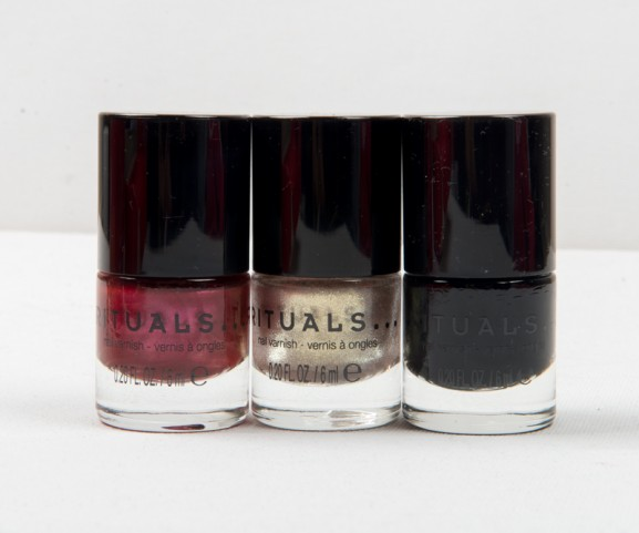 Rituals-Nail-herfst-kerst-collectie-577x481 Rituals Diwali Winter Limited Edition