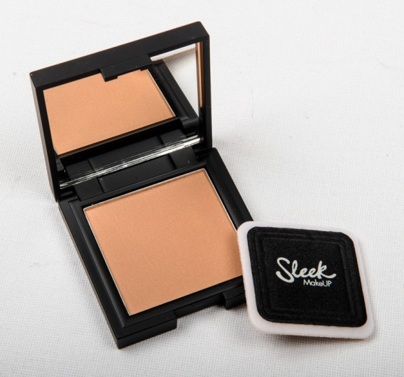 Sleek-Make-up-poeder-make-up-577x538 Sleek Make-up herfstcollectie 2014