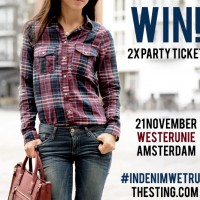 Win-party-tickets-21-november-in-deniumwetrust