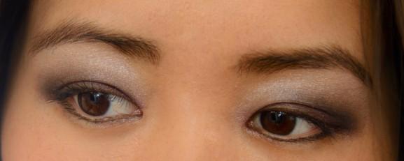 cygnee-blanc-en-cygne-noir-eyelook