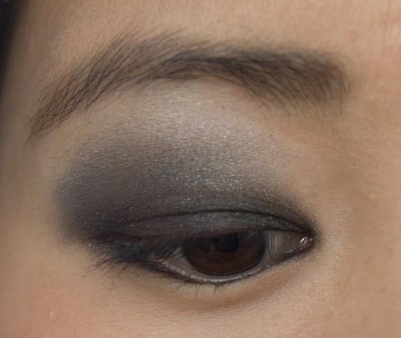 eyelook-pied-de-poulle-dior-5-couleurs