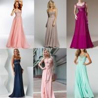 galajurken-promdress-betaalbare-jurken