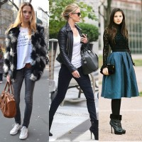 outfit-new-yorker-berlin-paris