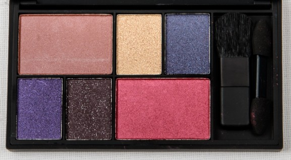 see-you-at-midnight-eye-cheek-palette-577x318 Sleek Make-up herfstcollectie 2014