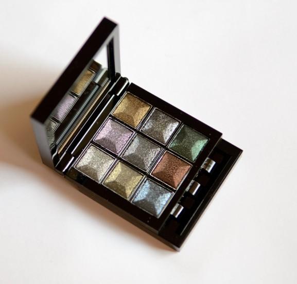 Le-Prismissime-yeux-palette-9-couleurs