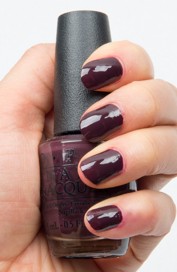 OPI-Sleigh-Parking-Only-577x887 OPI Gwen Stefani Holiday kerstcollectie 2014