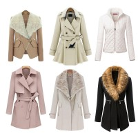 jassen-outdoor-jackets-coats-sheinside-2014-winter-fall-200x200 Musthave: betaalbare winterjassen