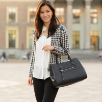 my-huong-outfit-blogger-black-white