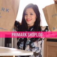 primark-shoplog-zuidplein