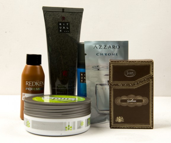 Beautybox-for-men