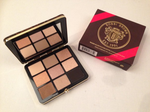 Bobbi-Brown-Eyeshadow-palette-577x432 Diary pic's: week 47