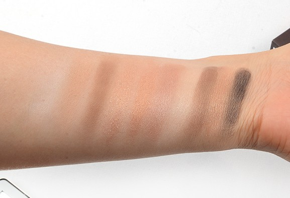 Bobbi-Brown-Eyeshadow-swatch
