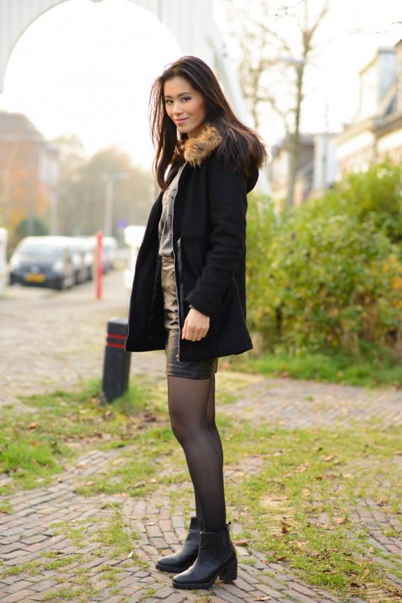 Fedbeck-coat-my-huong