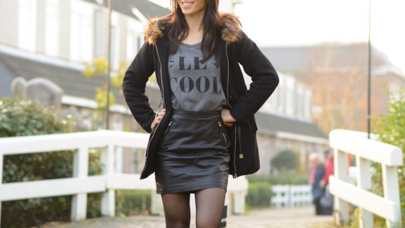Le-cool--outfit-rok-skirt-my-huong