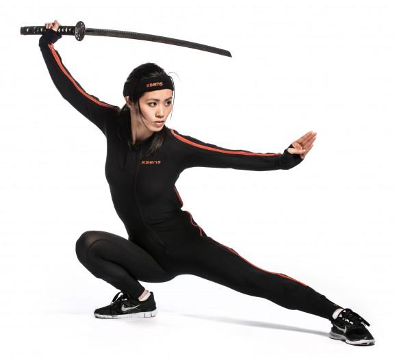 Ninja My