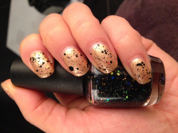 OPI-Comet-in-The-sky-577x432 Diary pic's: week 47