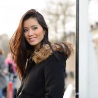 Wintercoat-jas-fedbeck-200x200 Outfit: Jas met bontkraag