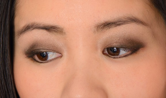 bobbi-brown-oogschaduw-pallete-look