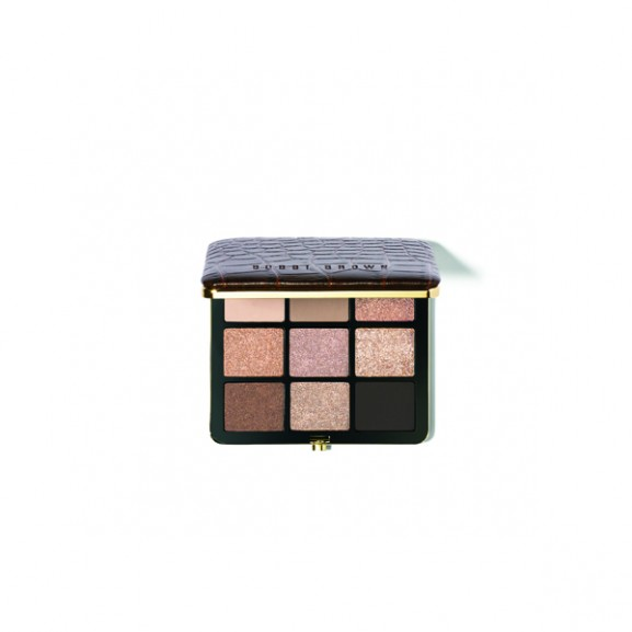 bobbibrown-aw14-limitededitioneyepalette-hr_75euro