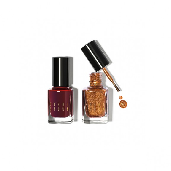 bobbibrown-aw14-nailpolishbordeaux-and-fireside-hr_15euro1