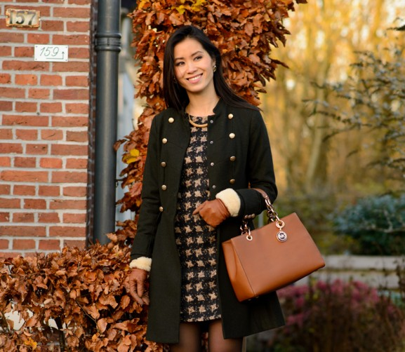 michaelkors-tas-nederland-she-inside-577x502 Outfit: Ready for christmas