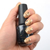 opi-top-coat-comet-in-the-sky-nagellak-200x200 NOTD: OPI Comet in the Sky