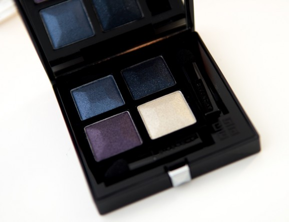 Givenchy-prisme-quatuor-blue-eyeshadow-2015