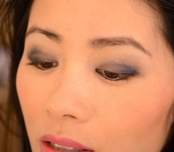 My-huong-givenchy-prisme-quatuor-577x504 Givenchy Prisme Quatuor Ecume 2