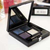 Prisme-Quator-Ombre-Regard-4-Couleurs-Givenchy-200x200 Givenchy Prisme Quatuor Ecume 2