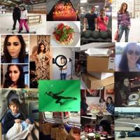 collage-2014-terugblikken-200x200 Terugblikken op 2014