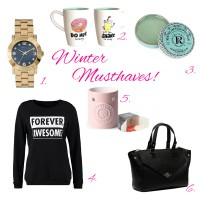 collage-winter-musthave-invito-scented-chips-rosebud-marc-jacobs-200x200 Winter musthaves: januari 2015
