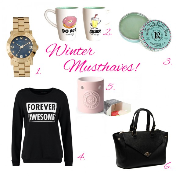 collage-winter-musthave-invito-scented-chips-rosebud-marc-jacobs-577x577 Winter musthaves: januari 2015