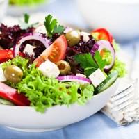 gezonde-salade-tips-voor-betere-gezondheid-200x200 30 dingen die je kunt doen voor je gezondheid