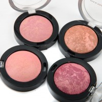 max-factor-blushes