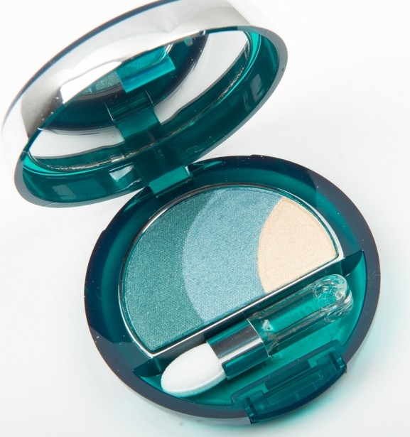 Silk-eyeshadow-effect-contrast-blue-collistar-kartell-577x615 Collistar Kartell Lente make-up collectie 2015