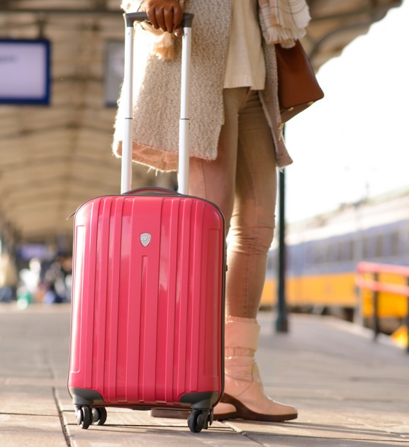 my-huong-trolley-beneti-samsonite-model-station-ns
