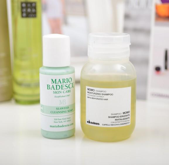 Mario-Badescu-Skin-Care--Momo-Shampoo