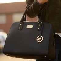 Michael-Kors-Black-tas-200x200 Outfit: Michael Kors Jet Set look
