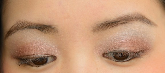 Mua-acadamt-professional-Eyelook-577x255 MUA oogschaduw palette Spring Break
