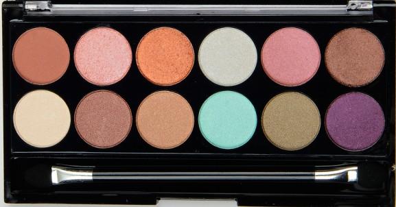 Mua-acadamy-spring-shades-577x302 MUA oogschaduw palette Spring Break