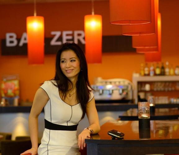 My-HUong-WTC-fec-diner