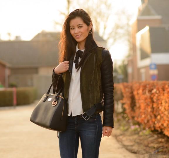 My-Huong-_-Biker-Jack-Suede