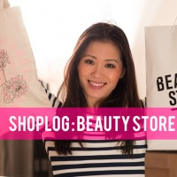 Unboxing-Beauty-Store-event