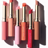 clains12 instant lip light perfector