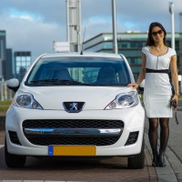 my-huong-witte-peugeot-107