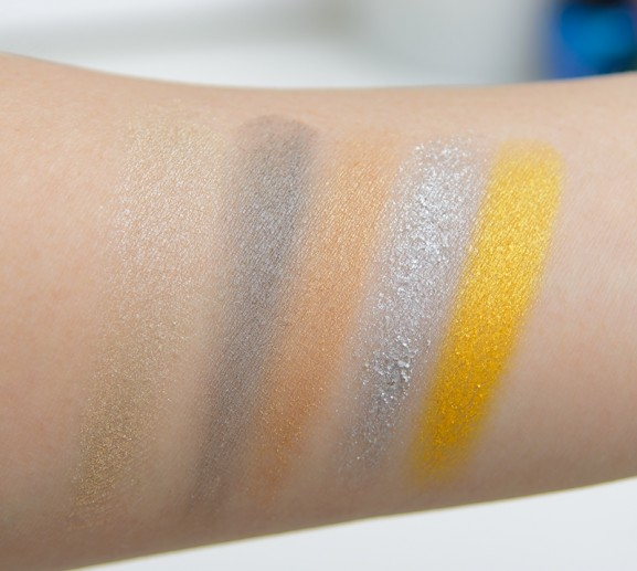 Bovenste-rij-Going-for-gold-swatches-oogschaduw