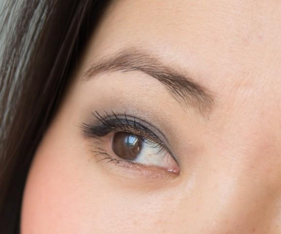 Guerlain-mascara-ooglook