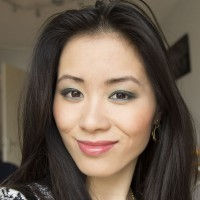 My-Huong-make-up-look-face-of-the-day-200x200 Face of the day met o.a: Chanel Tweed Fuchsia