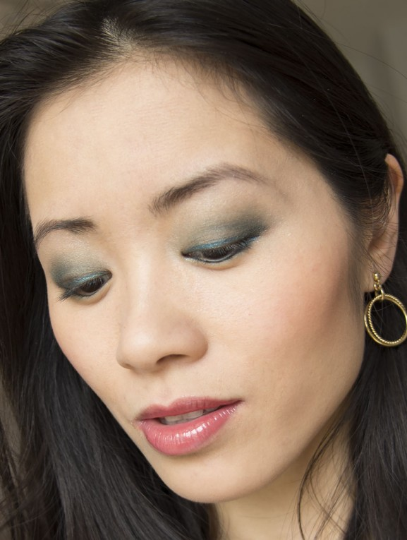My-Huong-make-up-look3